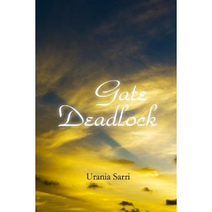 gate deadlock cover paperback
