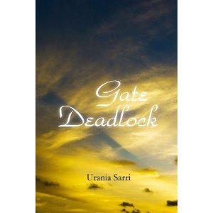 gate deadlock cover paperback