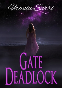 The Deadlock series Book 1