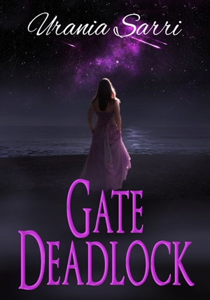 Gate Dealock