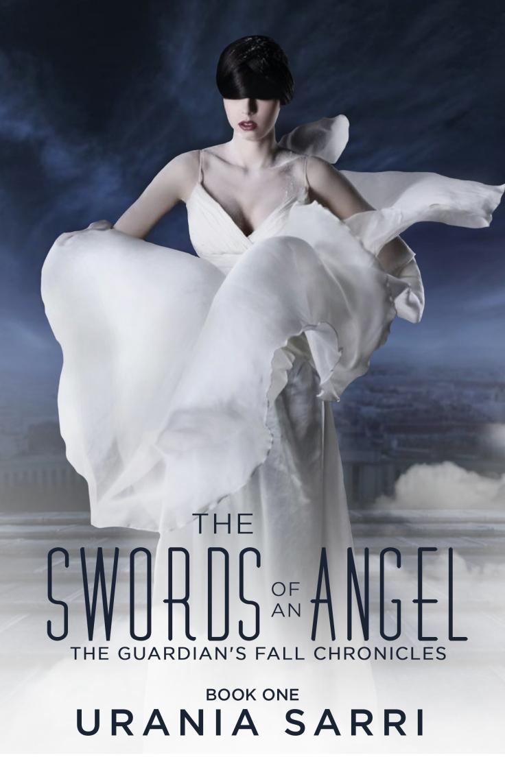 Swords of an Angel